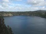 Blue Lake - Mount Gambier